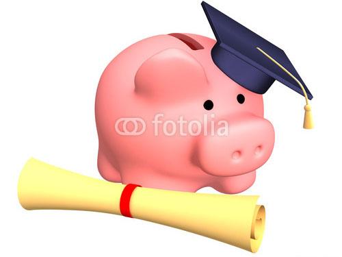 Ahorro escolar
