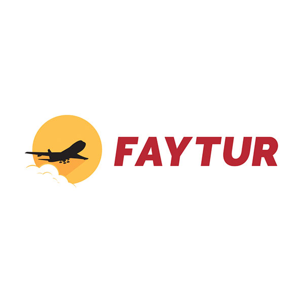 FAYTUR