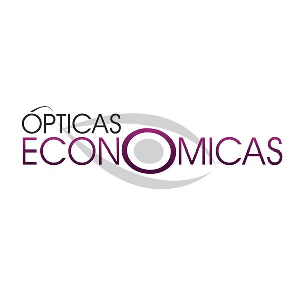 Óptica Económica
