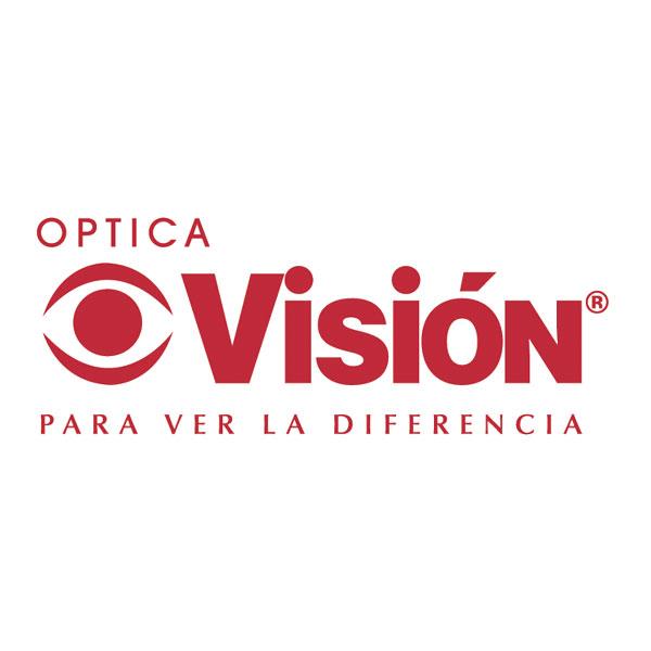 Óptica Visión